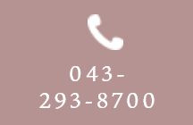 043-293-8700